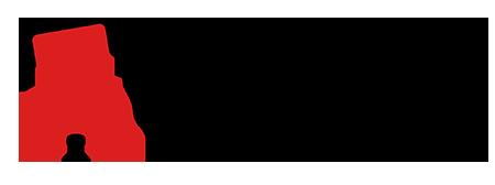 Pop Machine Logo